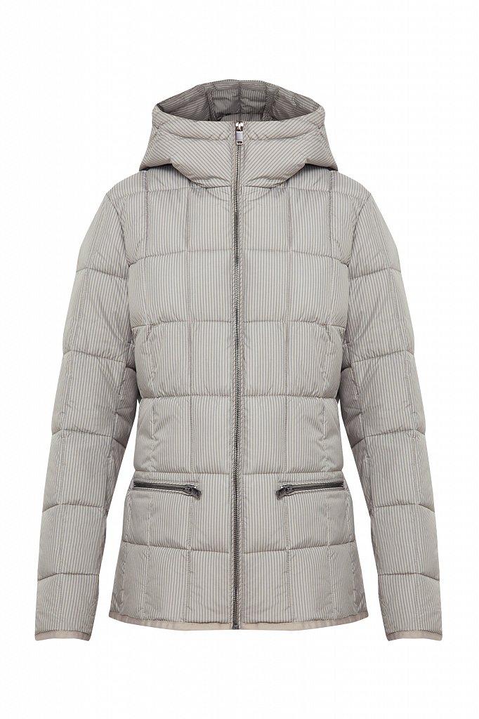 Куртка женская, Модель B21-32056, Фото №8