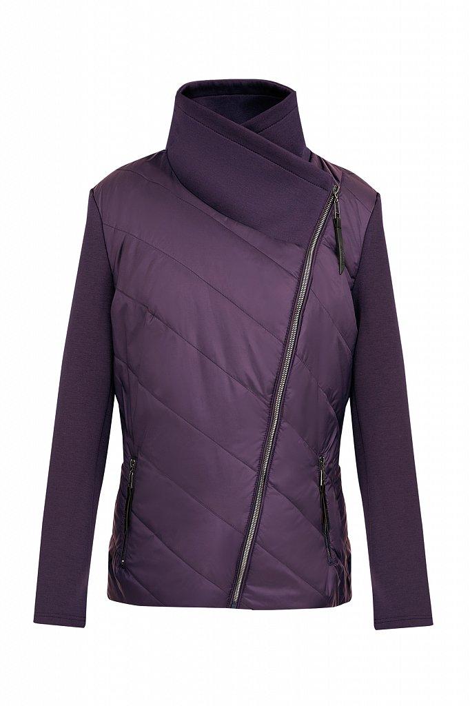 Куртка женская, Модель B21-11032, Фото №8