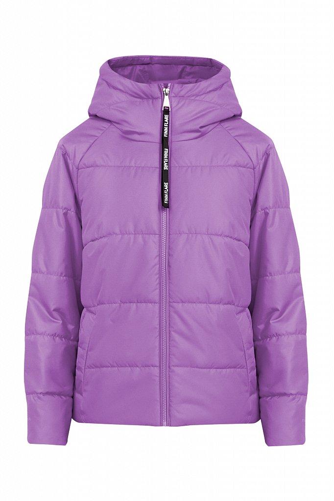 Куртка женская, Модель B21-12067, Фото №7