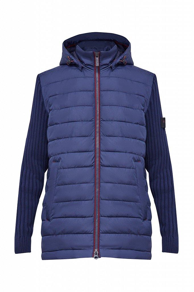 Куртка мужская, Модель BA21-21005, Фото №7