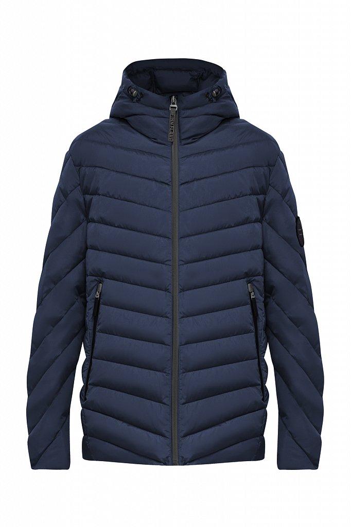 Куртка мужская, Модель BA21-22008, Фото №8
