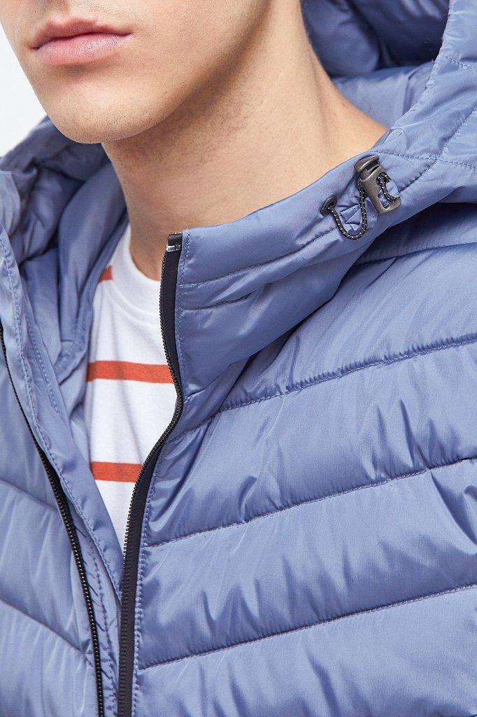 Куртка мужская, Модель BA21-22008, Фото №5