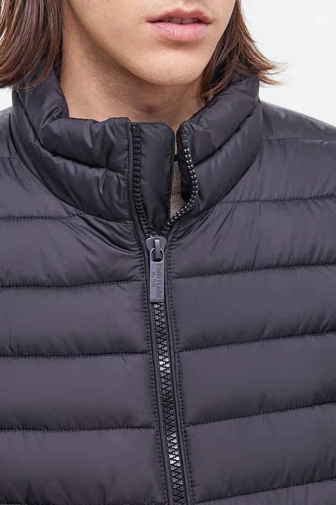 Куртка мужская, Модель BA21-21040, Фото №5