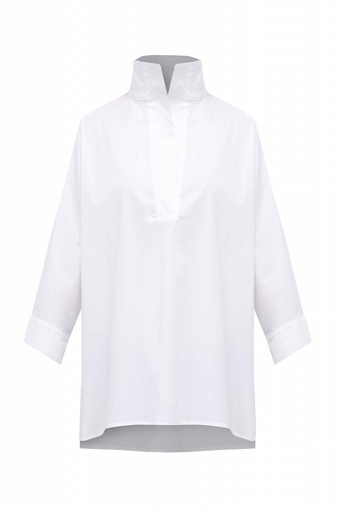 Блузка женская, Модель BA21-11057, Фото №8