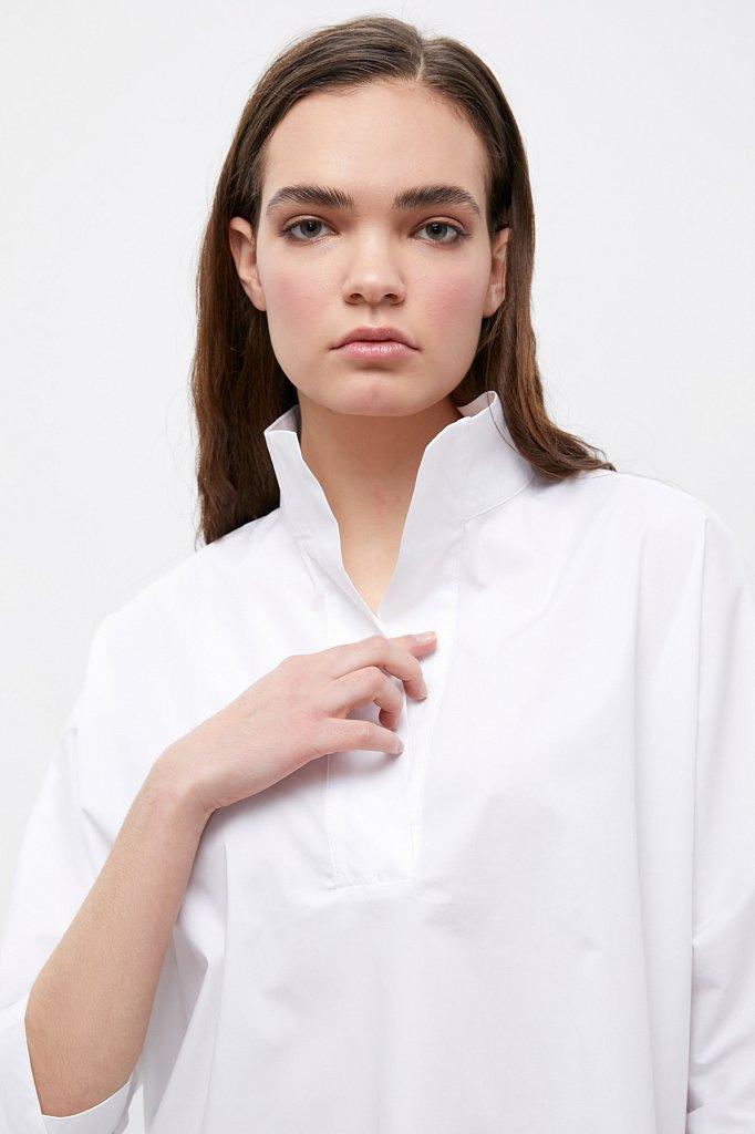 Блузка женская, Модель BA21-11057, Фото №7