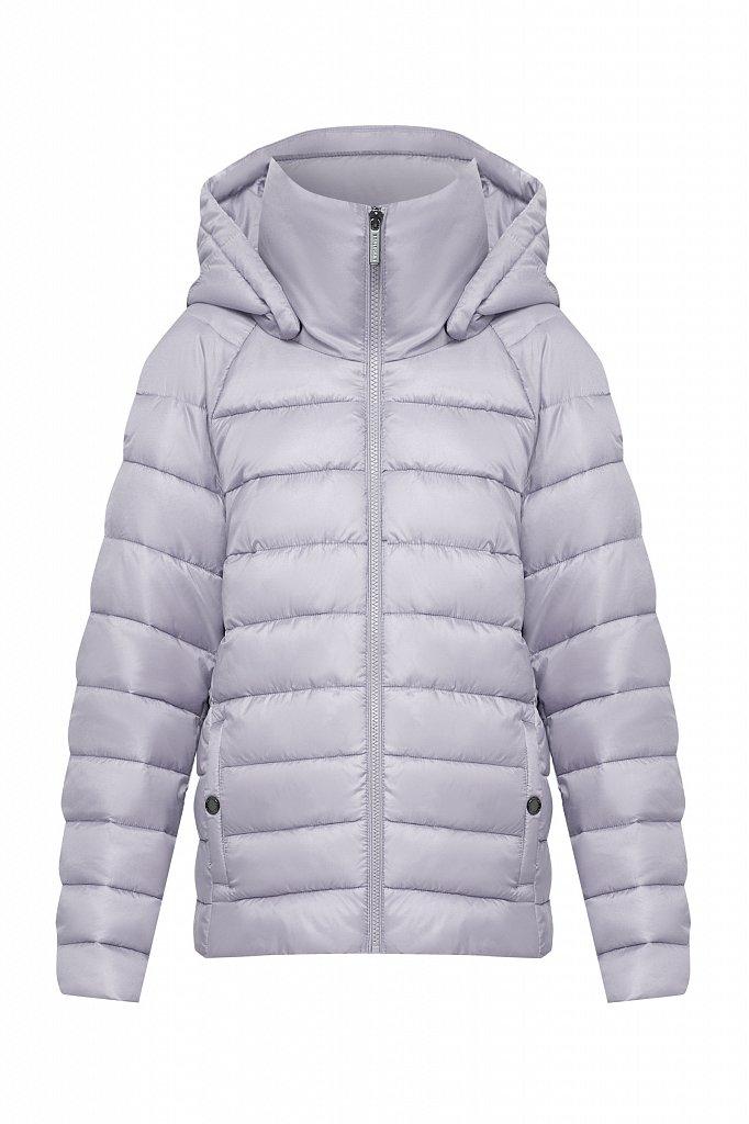 Куртка женская, Модель BA21-11071, Фото №8