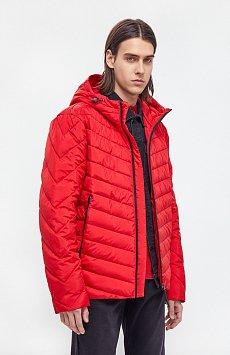 Куртка мужская BA21-22008