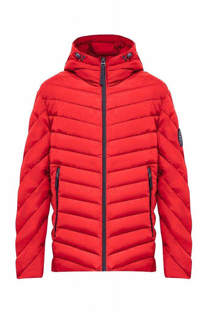 Куртка мужская, Модель BA21-22008, Фото №7