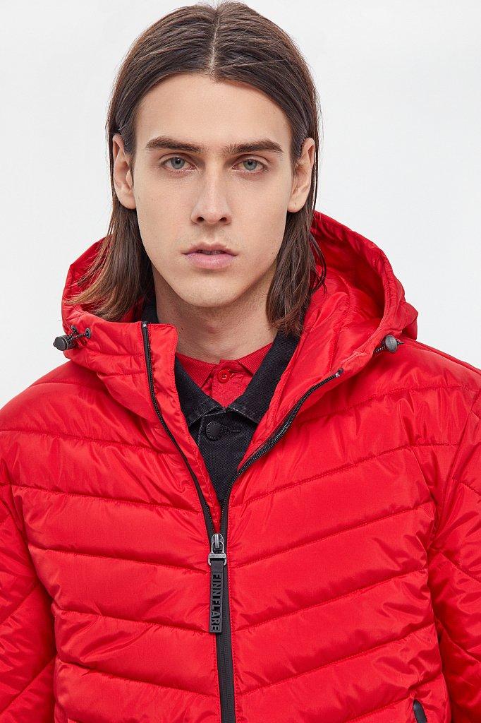 Куртка мужская, Модель BA21-22008, Фото №6