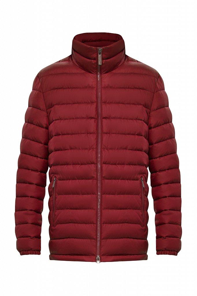 Куртка мужская, Модель BA21-21040, Фото №8