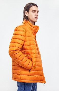 Куртка мужская BA21-21040