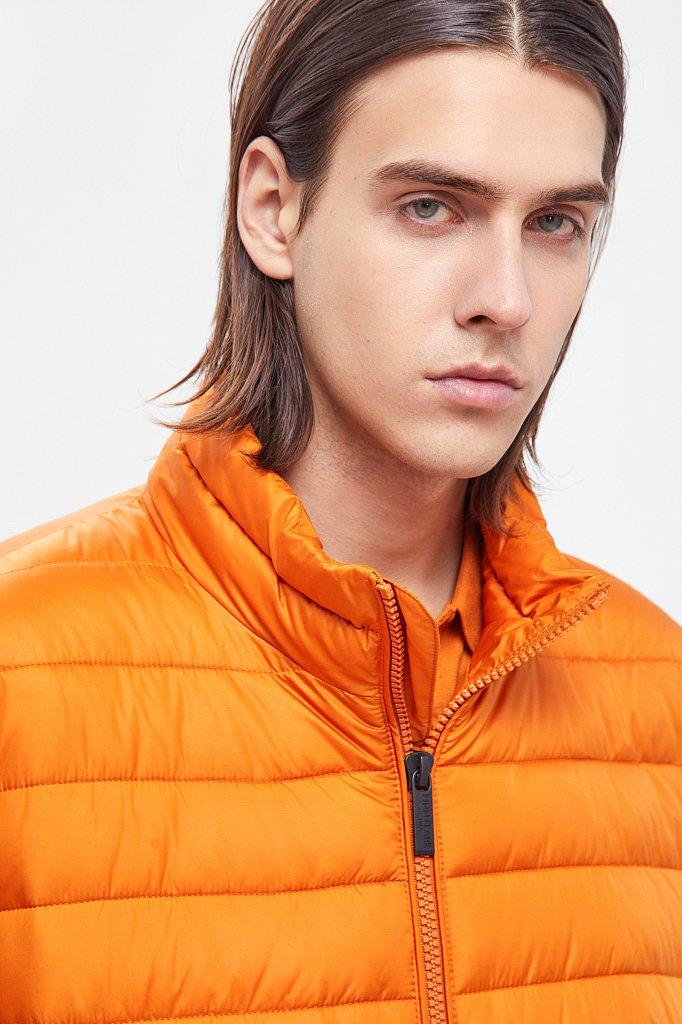 Куртка мужская, Модель BA21-21040, Фото №7