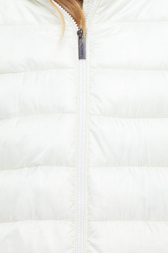 Куртка женская, Модель BA21-11071, Фото №6