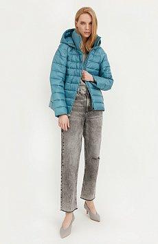 Куртка женская BA21-11071