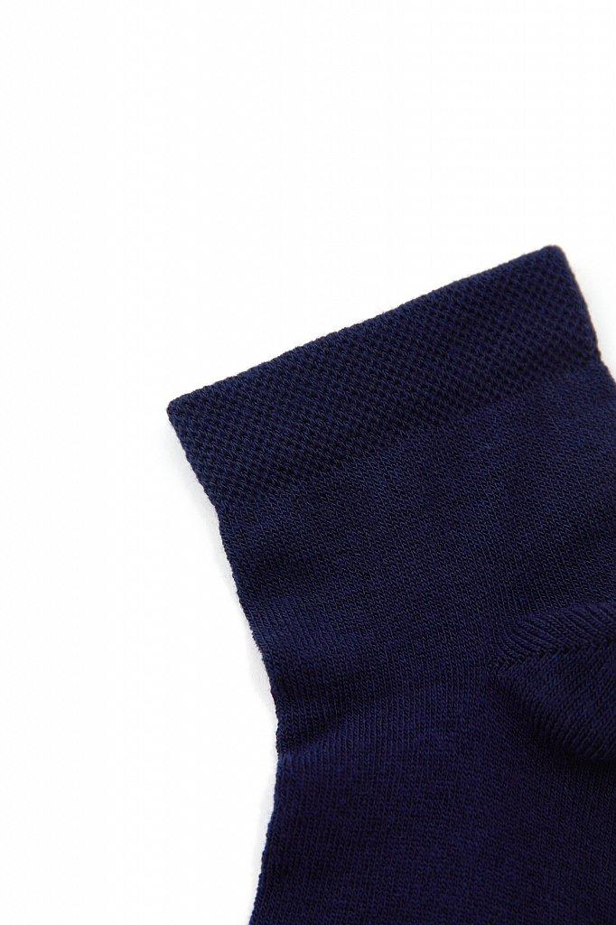 Носки женские, Модель BAS-10701, Фото №3
