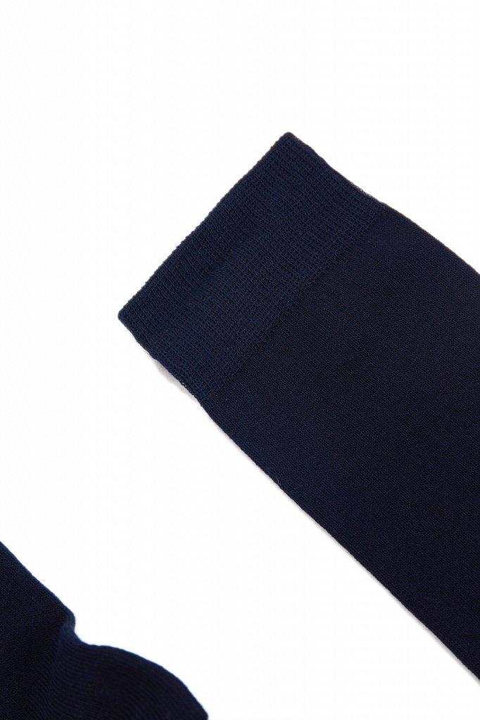 Носки мужские, Модель BAS-20701, Фото №2