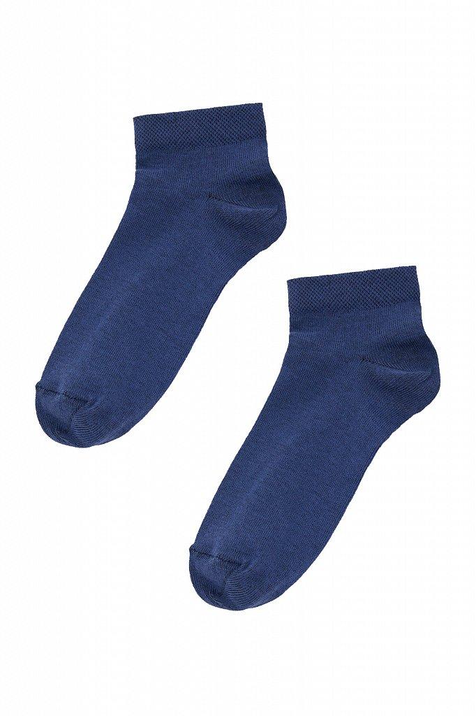 Носки женские, Модель BAS-10703, Фото №1