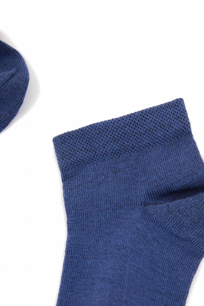Носки женские, Модель BAS-10703, Фото №3