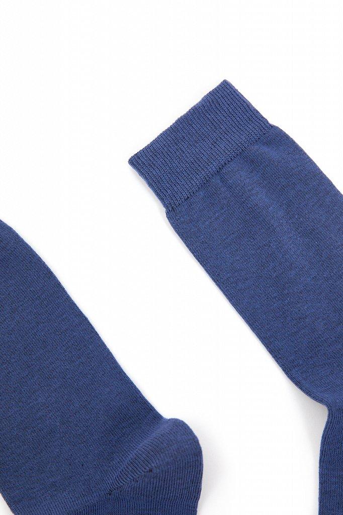 Носки мужские, Модель BAS-20701, Фото №3