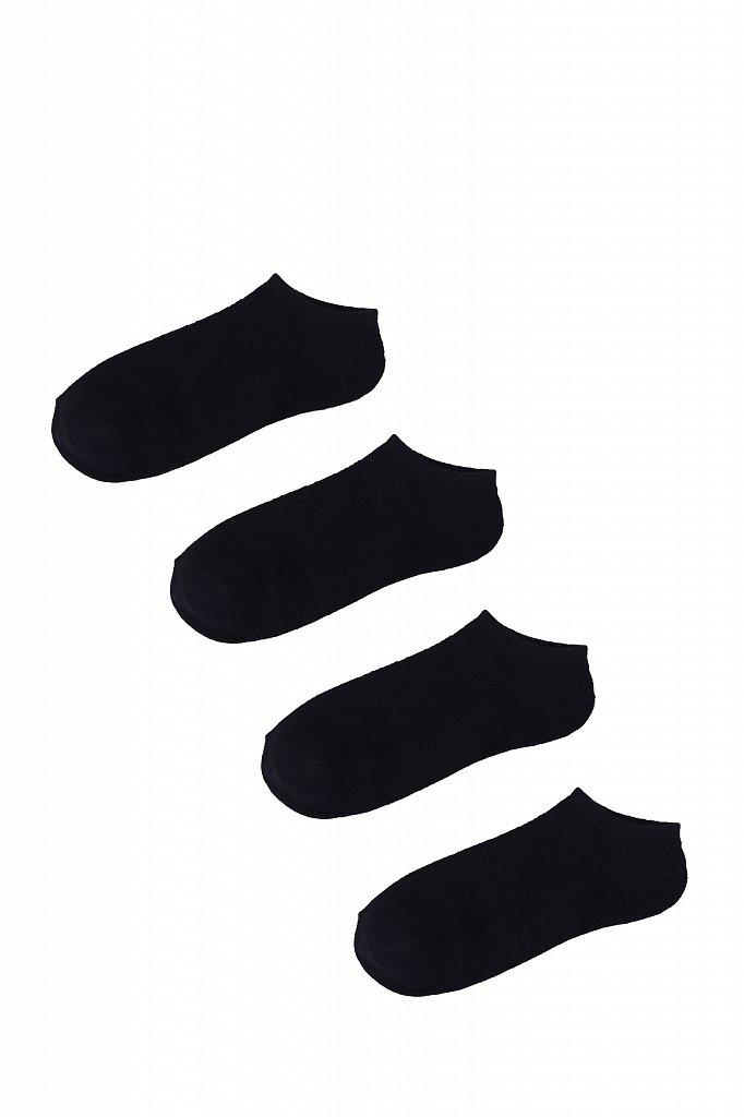 Носки женские, Модель BAS-10704S, Фото №2