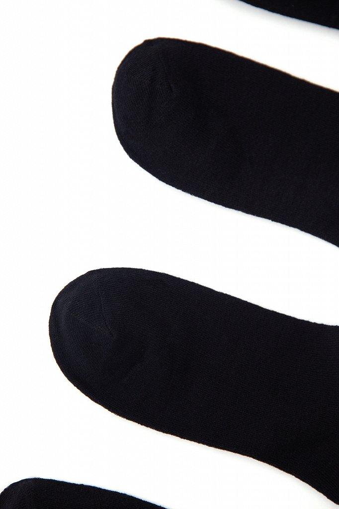 Носки женские, Модель BAS-10704S, Фото №3