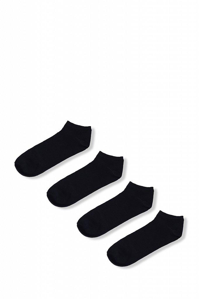 Носки мужские, Модель BAS-20704S, Фото №2