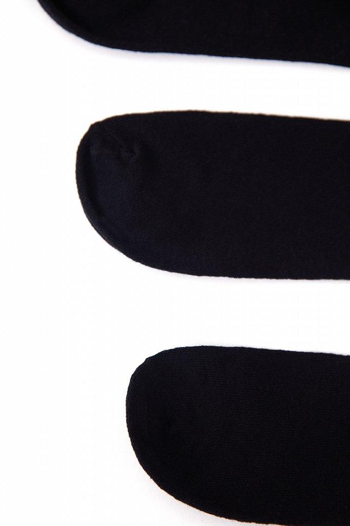 Носки мужские, Модель BAS-20704S, Фото №3