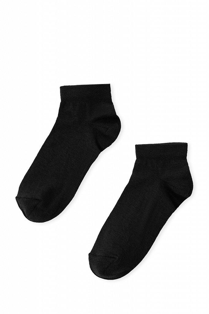 Носки женские, Модель BAS-10703, Фото №2