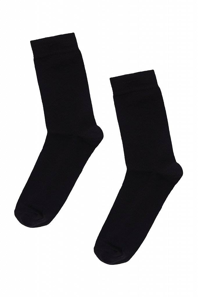 Носки мужские, Модель BAS-20701, Фото №1