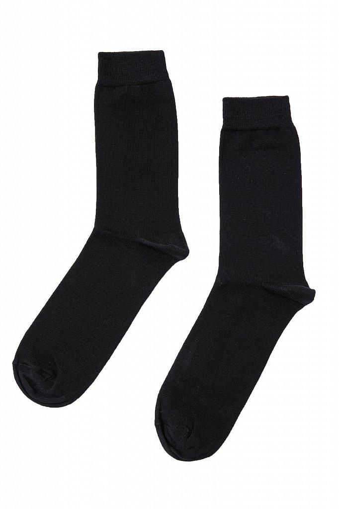 Носки мужские, Модель BAS-20701, Фото №4