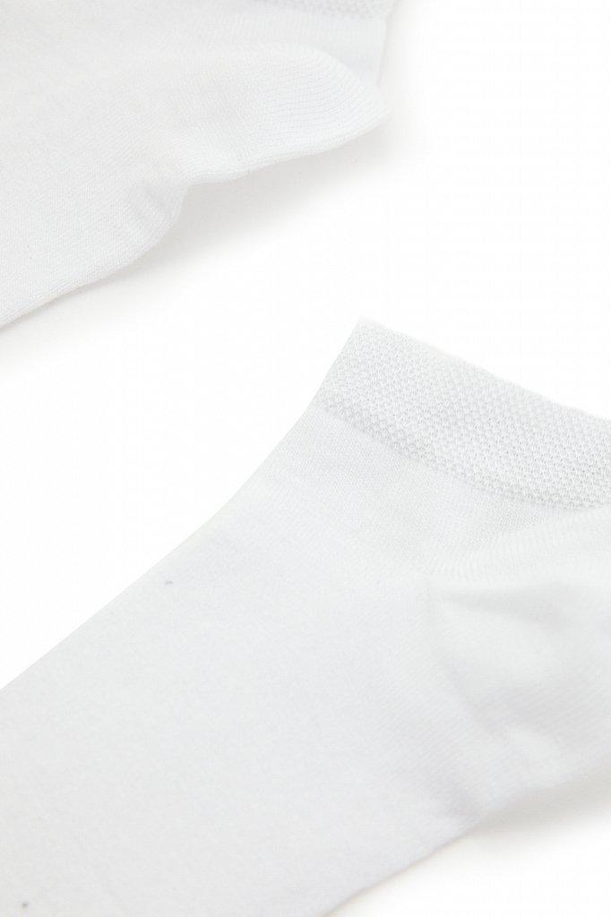 Носки мужские, Модель BAS-20702, Фото №3
