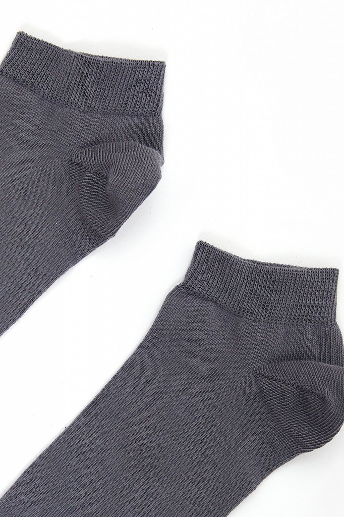 Носки мужские, Модель BAS-20703, Фото №3