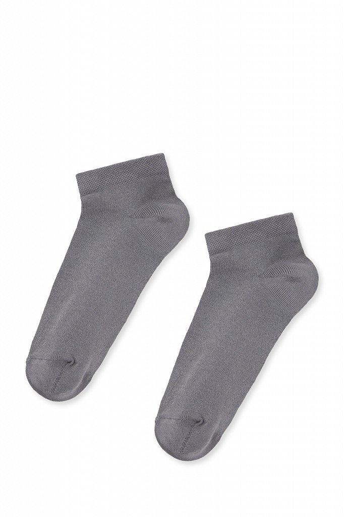 Носки женские, Модель BAS-10701, Фото №2