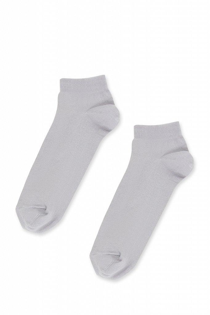 Носки мужские, Модель BAS-20703, Фото №2