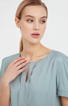 Блузка женская BAS-10022