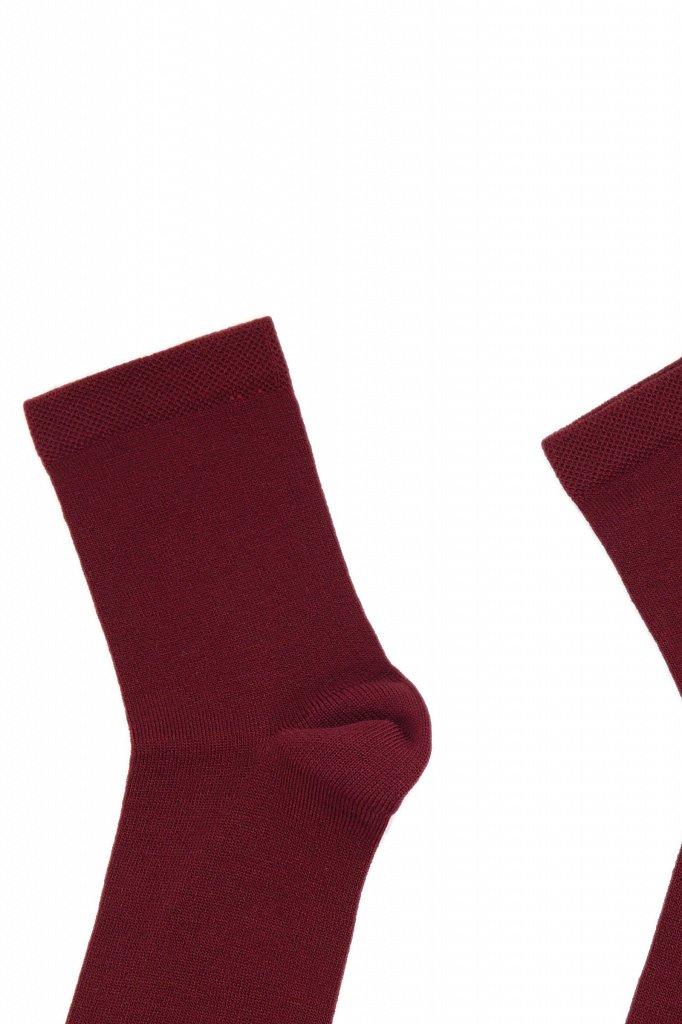 Носки женские, Модель BAS-10700, Фото №3