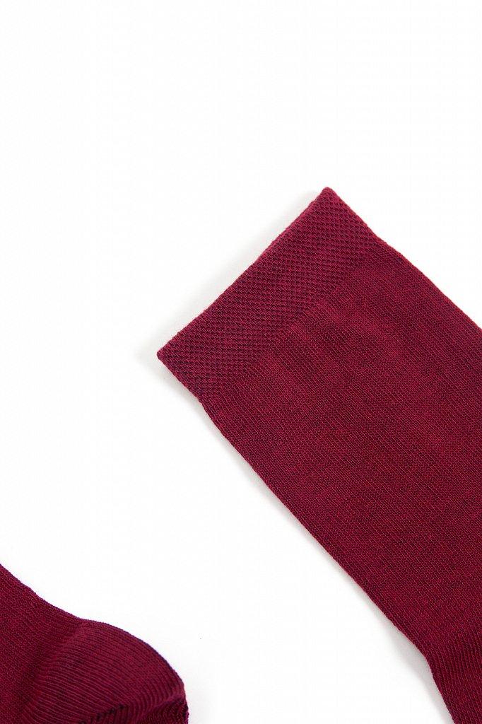 Носки женские, Модель BAS-10702, Фото №3