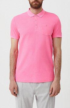Верхняя сорочка мужская BAS-20017