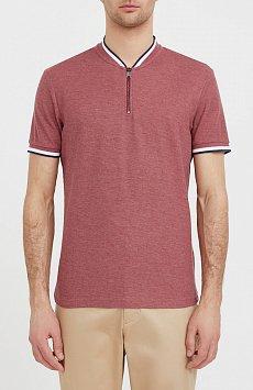 Верхняя сорочка мужская BAS-20016M