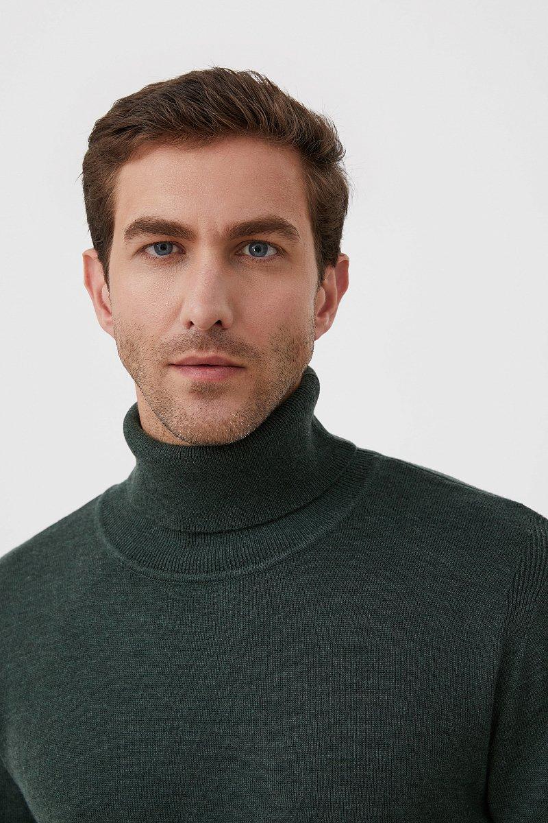 Джемпер мужской, Модель BAS-20105, Фото №6