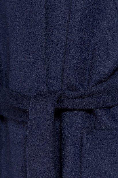 Пальто женское, Модель CA17-17000, Фото №6