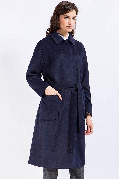 Пальто женское, Модель CA17-17000, Фото №3
