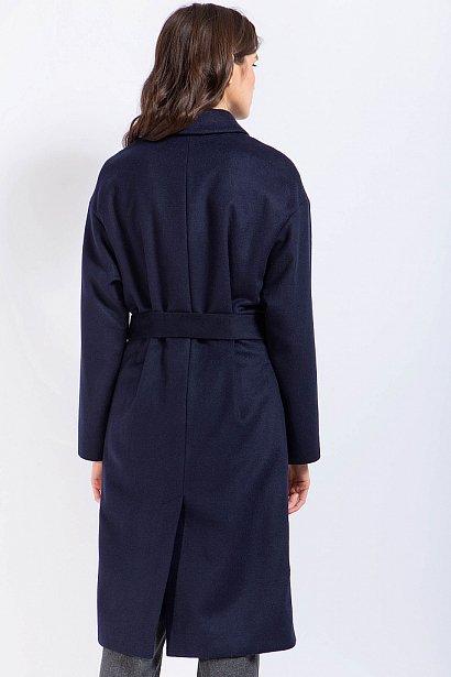 Пальто женское, Модель CA17-17000, Фото №4
