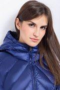 Полупальто женское, Модель CA17-17009, Фото №7
