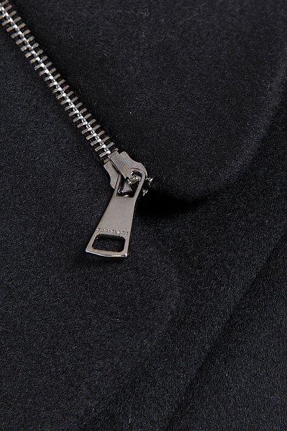 Полупальто женское, Модель CA17-17005, Фото №6