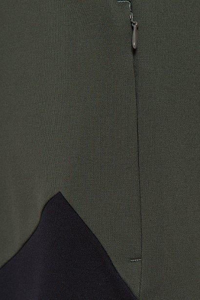 Платье женское, Модель CA17-17024, Фото №6