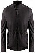 Куртка мужская, Модель CB19-27007, Фото №6