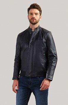 Куртка мужская CB19-27001