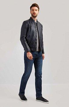 Куртка мужская, Модель CB19-27001, Фото №2