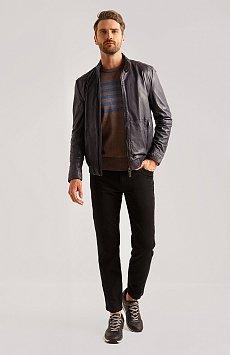 Куртка мужская, Модель CB19-27007, Фото №2